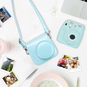 Fujifilm Instax Camera Case